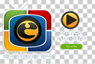 Logo Brand Technology PNG
