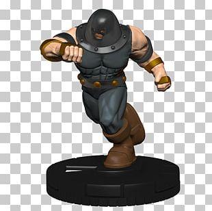 Magneto HeroClix Professor X Juggernaut Sabretooth PNG