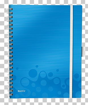 Paper Exercise Book Notebook Esselte Leitz GmbH & Co KG Ring Binder PNG
