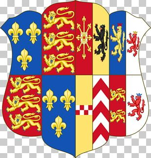 Royal Coat Of Arms Of The United Kingdom Royal Arms Of England Crest PNG