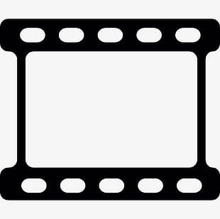 Video Clips PNG