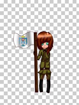 Figurine Legendary Creature Animated Cartoon PNG