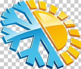 Furnace HVAC Simply The Best Heating & Cooling Air Conditioning Refrigeration PNG