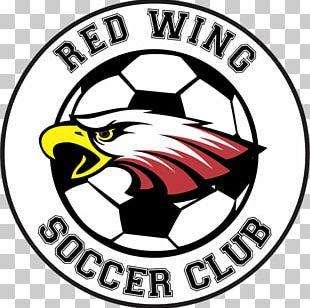 Philadelphia Eagles Logo Organization Emblem Brand PNG