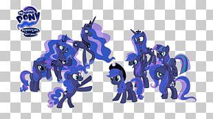 Pony Derpy Hooves Twilight Sparkle Princess Luna Princess Celestia PNG