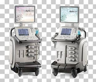 Ultrasonography Canon Medical Systems Corporation Medical Imaging Medical Equipment Medicine PNG