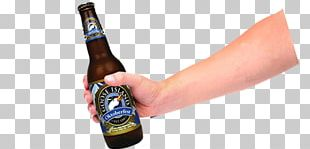Beer Bottle Oktoberfest German Cuisine Beer Style PNG