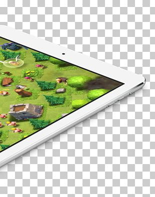 Clash Of Clans Clash Royale Game Supercell PNG