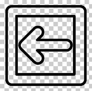Computer Icons Arrow Web Feed PNG