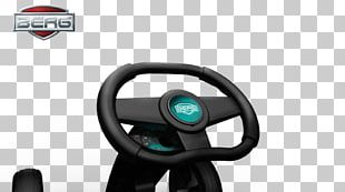 Motor Vehicle Steering Wheels Go-kart Pedal Quadracycle Racing PNG