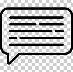 Speech Balloon Text Dialogue Computer Icons PNG