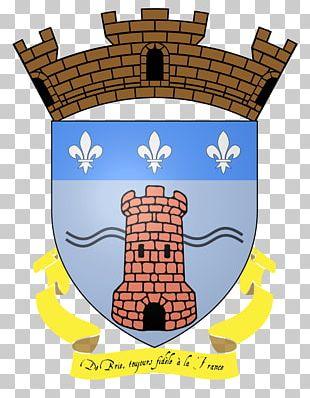 Chennevières-sur-Marne Mairie De La Queue-en-Brie Charenton-le-Pont Saint-Maurice Alfortville PNG