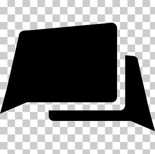 Computer Icons Encapsulated PostScript Online Chat PNG