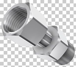 Tool Screw Thread Nut Lathe PNG
