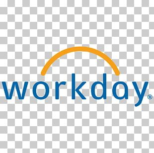 Workday PNG, Clipart, Adaptive Insights, Area, Audit, Avalara, Blue