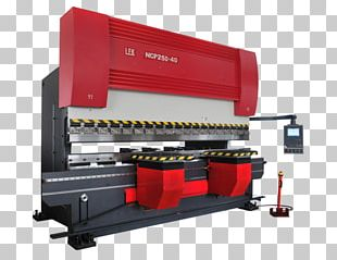 Tool Machine Industry Computer Numerical Control Cutting PNG