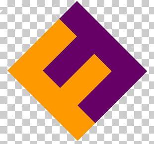 Logo 0 Industrial Design PNG