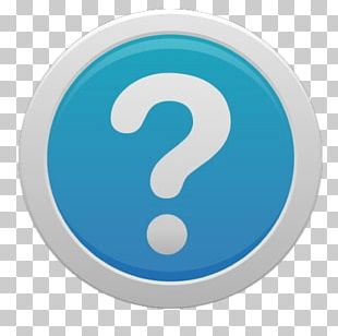 Question Mark Information Computer Icons Organization PNG