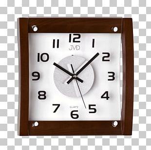 Alarm Clocks Quartz Clock Window Analog Watch PNG
