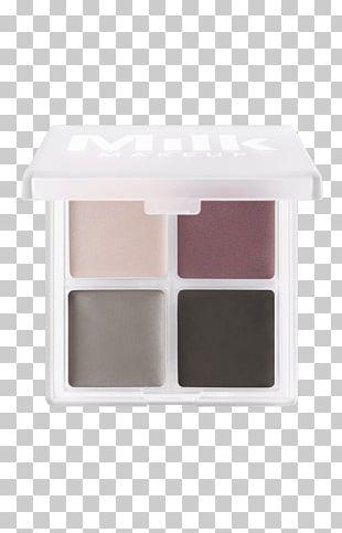 Cosmetics Milk Highlighter Eye Shadow Smokey Eyes PNG
