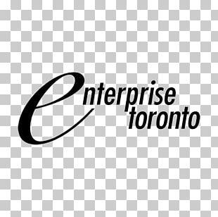 Toronto Small Business Entrepreneurship Business Plan PNG