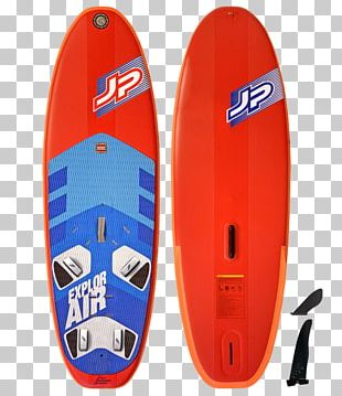 Windsurfing Boardsport Standup Paddleboarding 0 PNG
