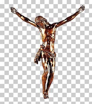 Crucifix Christianity Stations Of The Cross Creed Christian Symbolism PNG