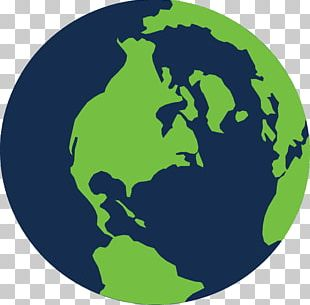 Earth Day The Day The Earth Smiled Planet April 22 PNG