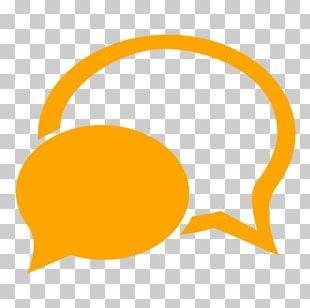 Online Chat Chat Room LiveChat PNG