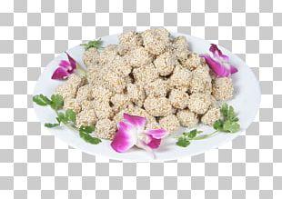 Vegetarian Cuisine Eggplant Vegetable PNG