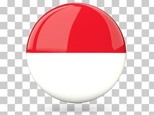 Flag Of Indonesia SWS Apparels Printing Hong Kong Premium World Tours (Phuket) PNG