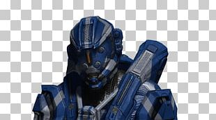 Halo 4 Halo: Reach Halo 3: ODST Halo 5: Guardians Halo: Spartan Assault PNG