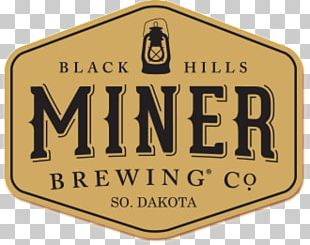Miner Brewing Company Beer Hill City Capital Brewery PNG