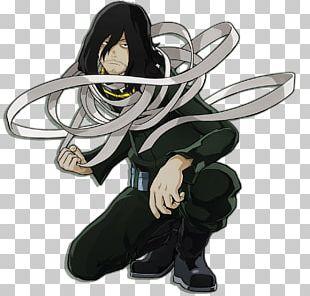 My Hero: One's Justice 我的英雄学院 一人的正义 My Hero Academia Character BANDAI NAMCO Entertainment PNG