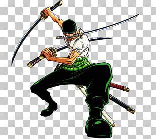 Roronoa Zoro Monkey D. Luffy One Piece: World Seeker Piracy PNG