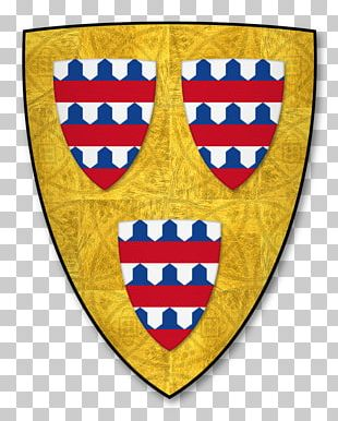 Roll Of Arms Knight Coat Of Arms Shield Crest PNG