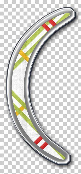 Symbol Icon PNG