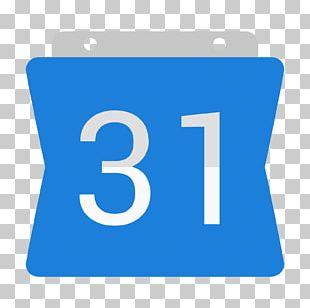 Google Calendar Computer Icons Google Docs G Suite PNG