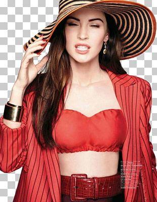 Megan Fox Jennifer's Body Actor Television Hollywood PNG
