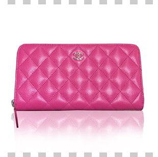 Wallet Handbag Coin Purse Leather Messenger Bags PNG