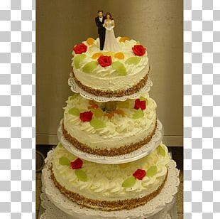 Wedding Cake Bakkerij Scholten Cream Pie Bakery Fruitcake PNG