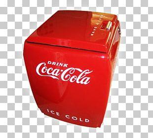 Coca-Cola Fizzy Drinks Diet Coke Pepsi PNG