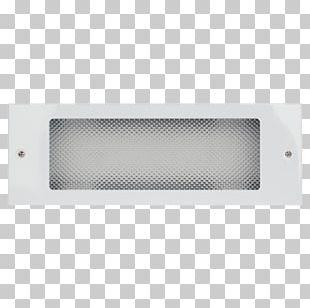 Emergency Lighting シーリングライト Light-emitting Diode PNG