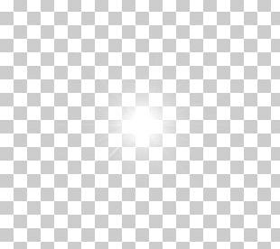 Line Black And White Angle Point PNG