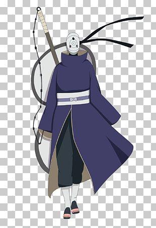 Sasuke Uchiha Madara Uchiha Itachi Uchiha Obito Uchiha Naruto Uzumaki PNG
