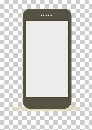 Smartphone Mobile Phones Feature Phone Drawing Euclidean PNG