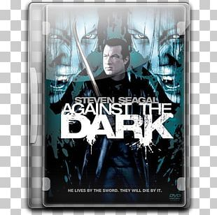 Action Film 0 DVD Television Show PNG