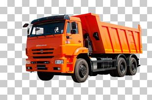 Dump Truck Commercial Vehicle Perm Video Photography PNG
