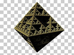 Fractal Architecture Geometry Geometric Shape PNG