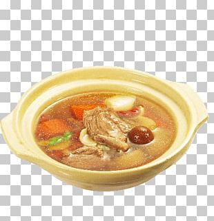 Gulai Tom Yum Thai Cuisine Hot Pot Chorba PNG